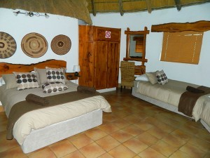 Laurence-Amatava-Lodge-Fotos-157-300x225